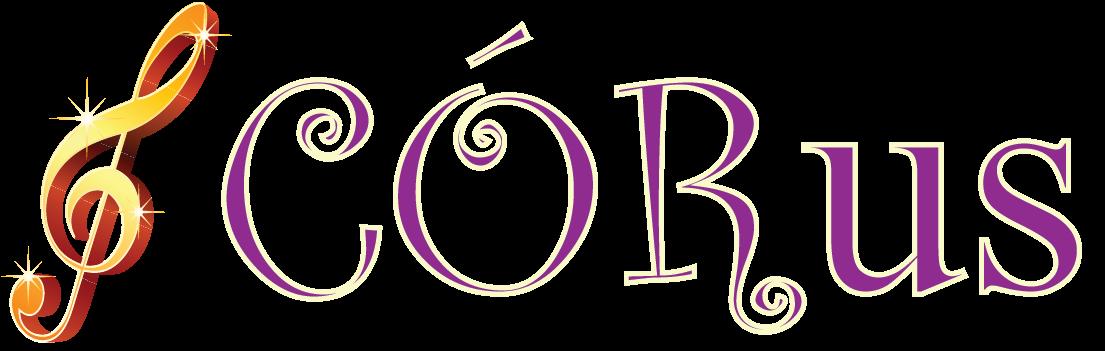 CÓRus